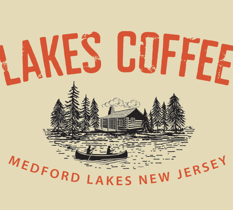 Lakes Coffee